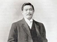 mitsuyo-maeda