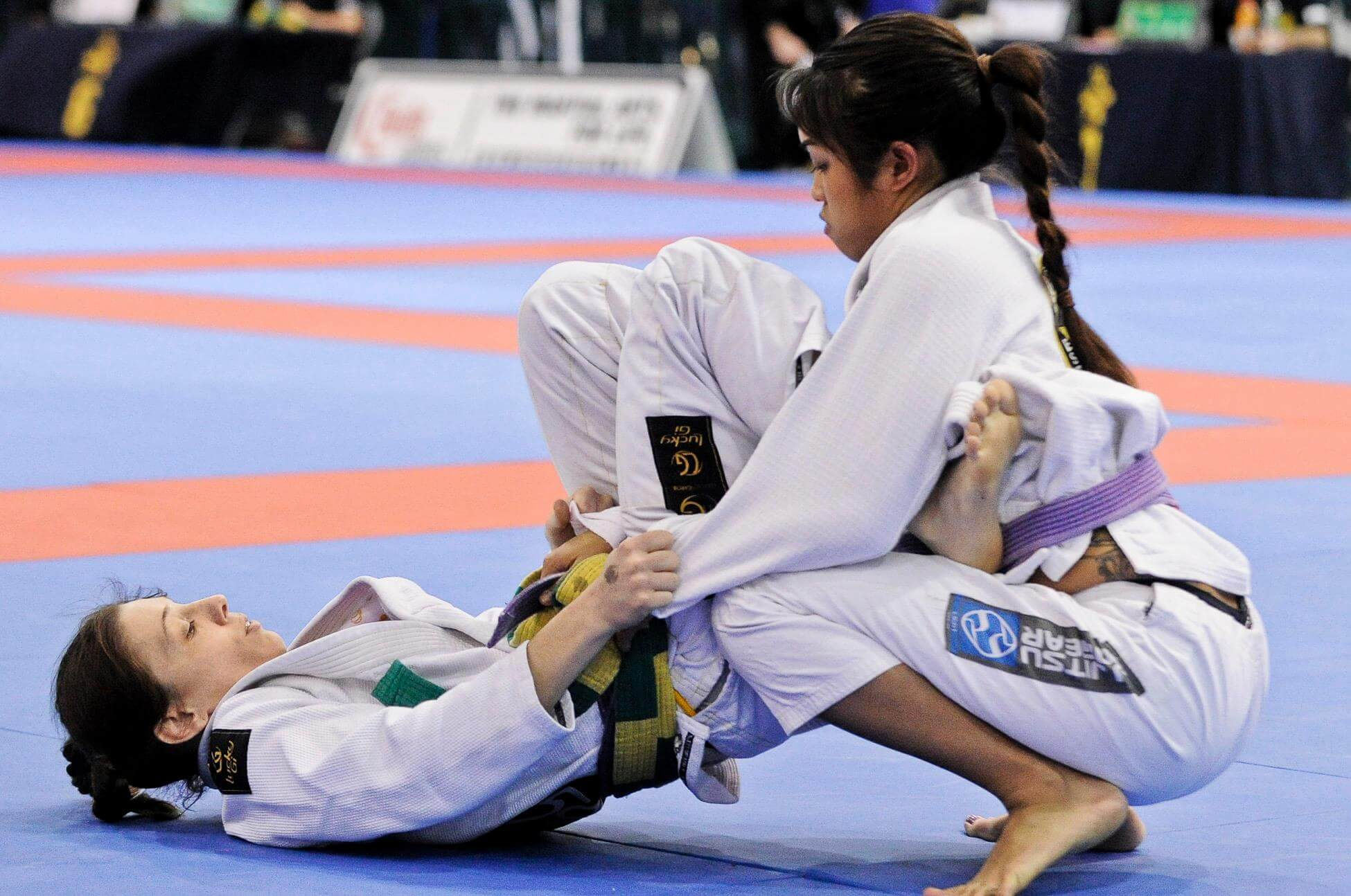 Image result for womens bjj