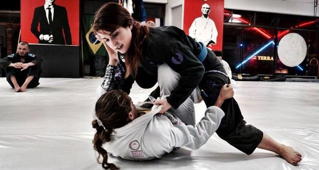 Women Surveyed By Jiu Jitsu Times Want More Out Of Their Jiu Jitsu Gear