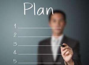 partes-esenciales-plan-negocios