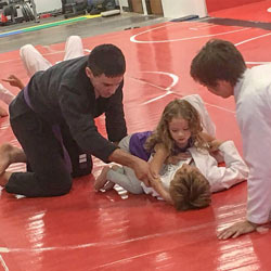 Aces-bjjj-kids-and-family-014