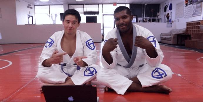 Ask a Black Belt Video Series: Chasing The Next Belt
