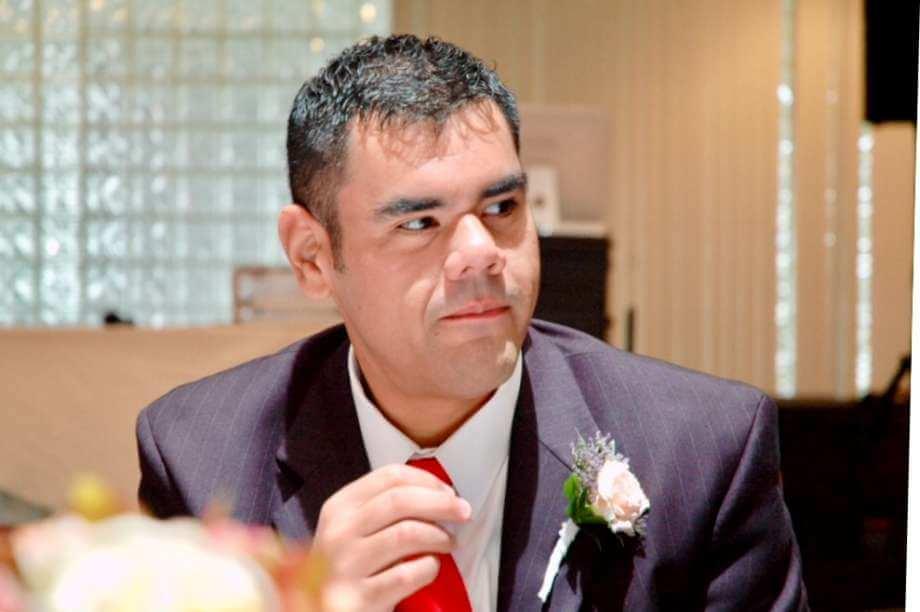 Popular Member of San Antonio Brazilian Jiu Jitsu Community Gone Too Soon